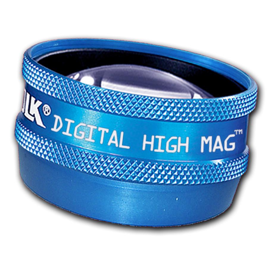 Lentille Digital High Mag / VDGTLHM volk