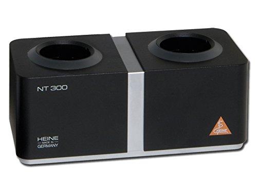 chargeur NT300 HEINE